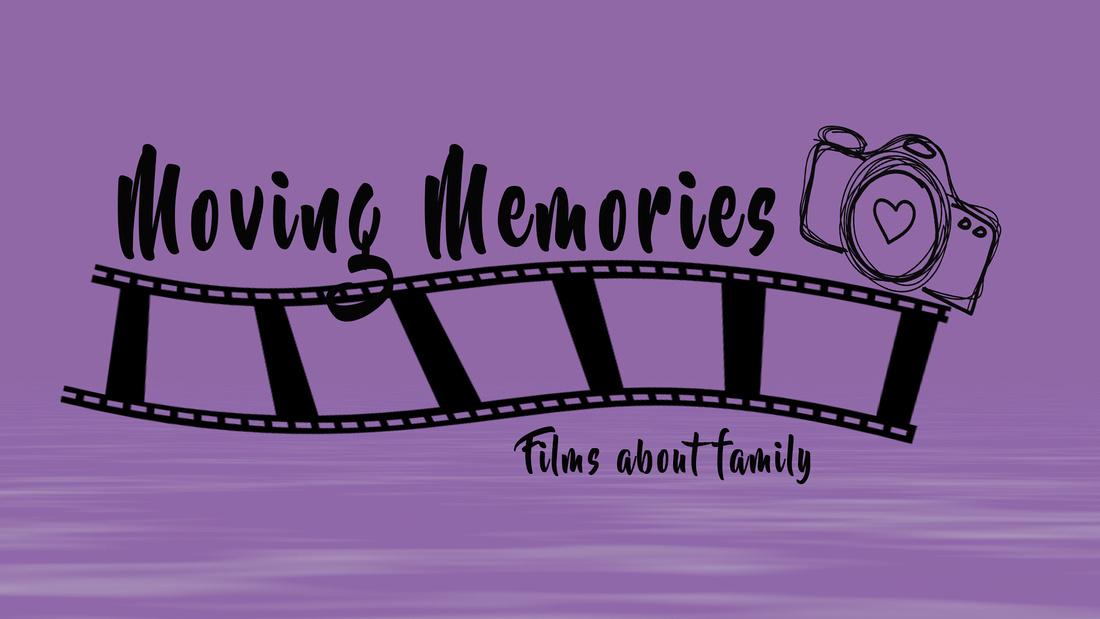 Moving Memories Logo (1)