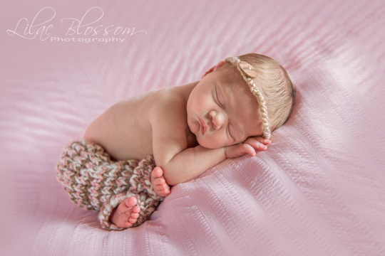 ©2013 Lilac Blossom Photography-35