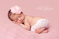 best long island photographer takes newborn, maternity, family and baby photos
