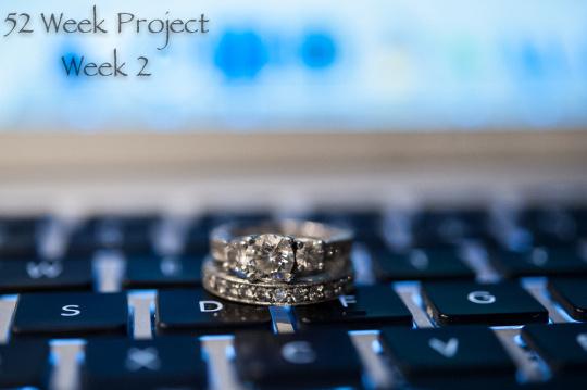 52 Week Project-1995
